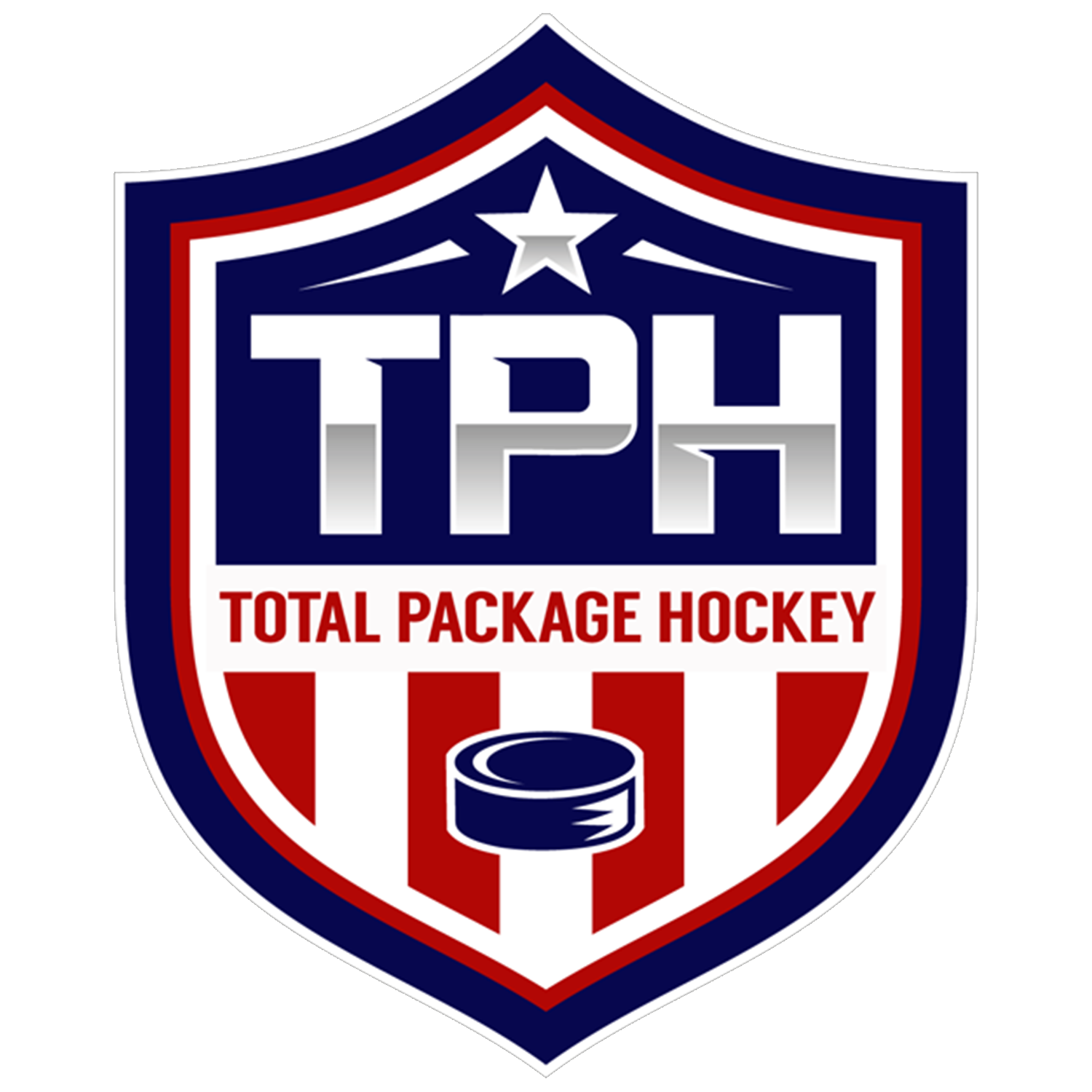 Total Package Hockey