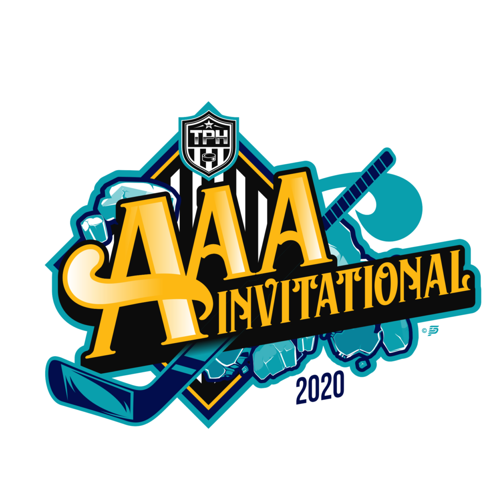 2020 Jr Predators-Tri-State Spartans AAA Invitational Web