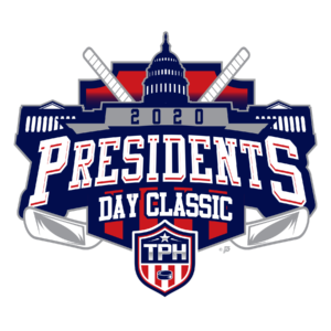 2020 President's Day Classic