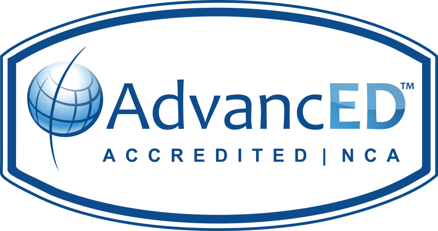 AdvancED-Color-Logo