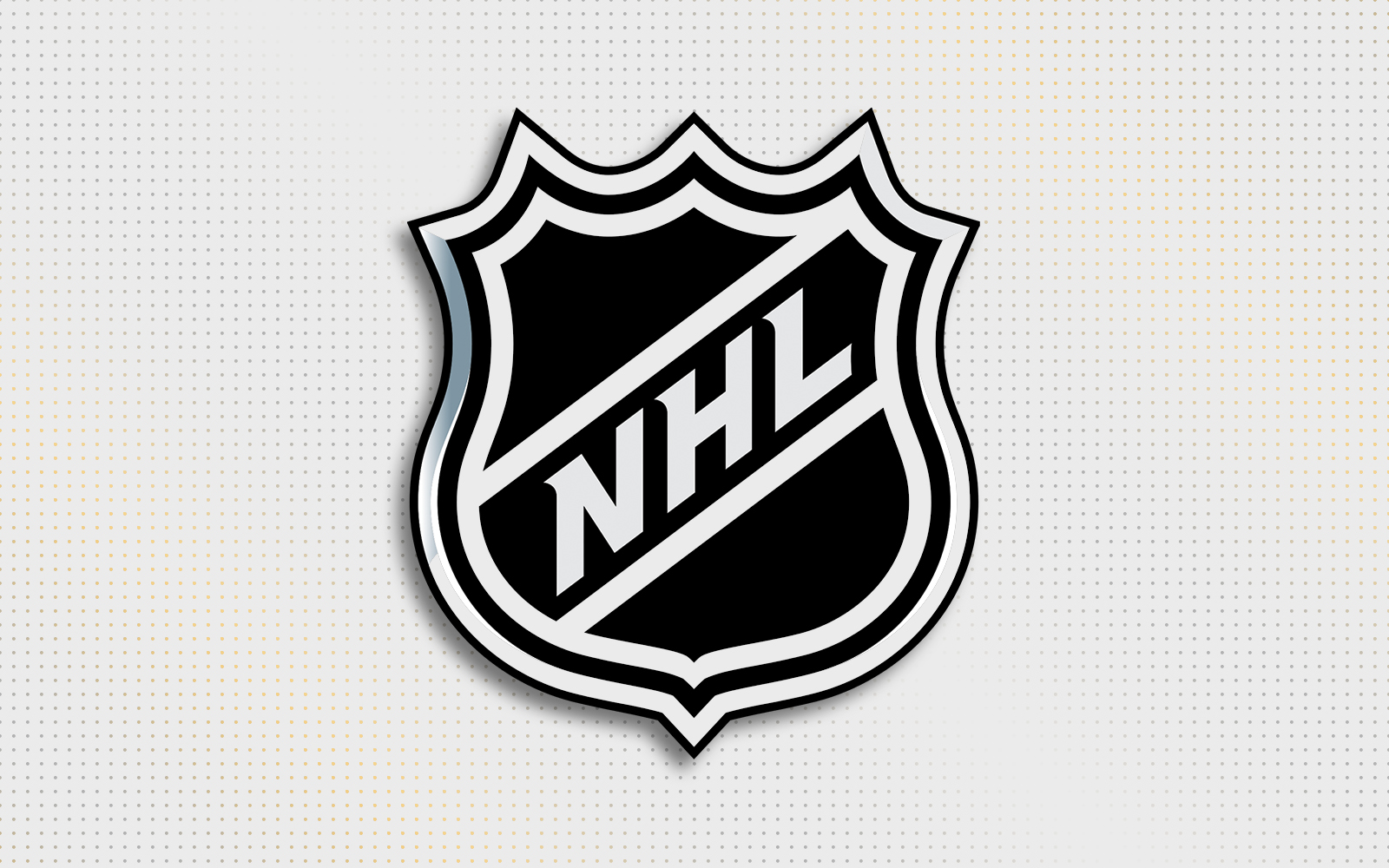 Generic NHL Post Image