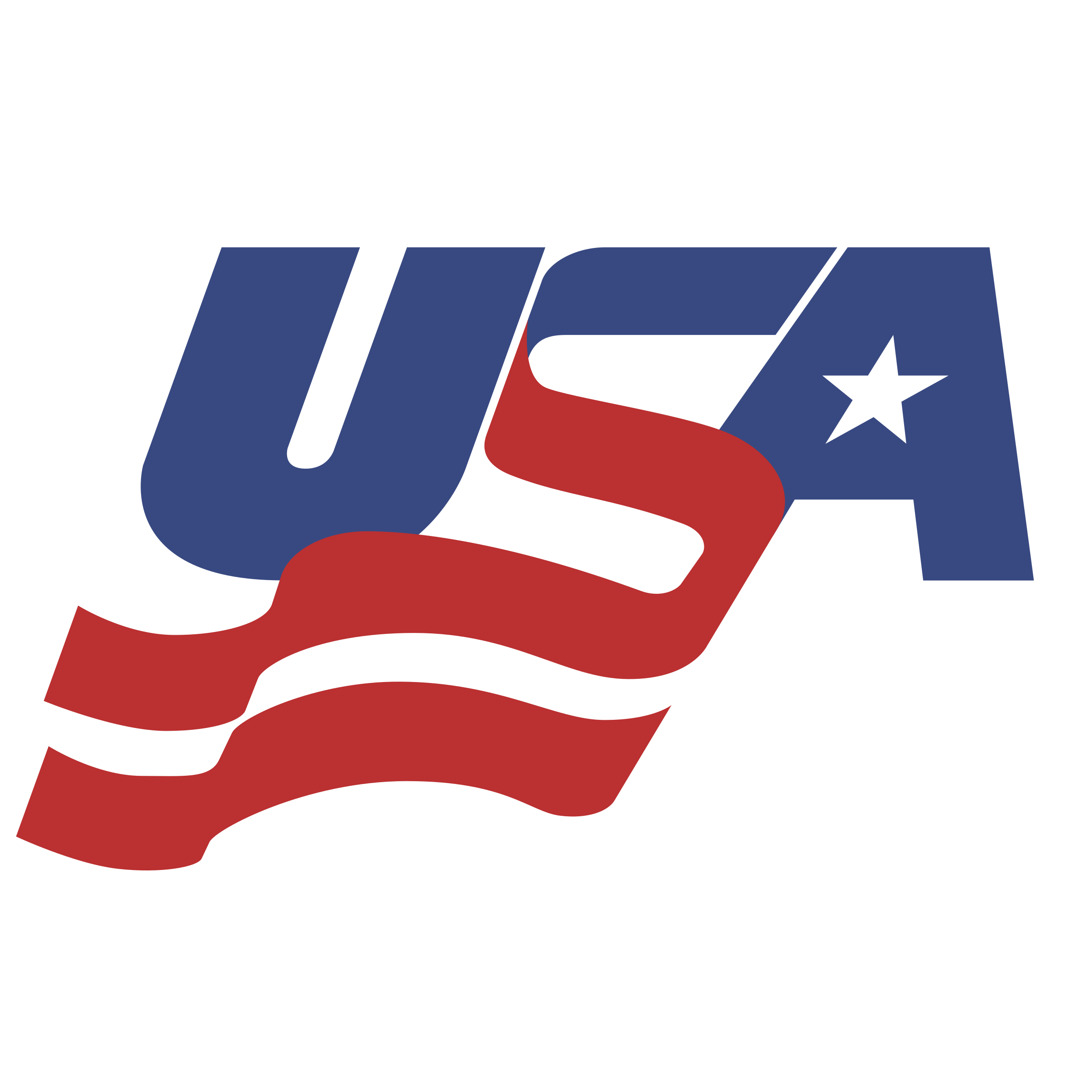 usa-hockey-2-logo-png-transparent