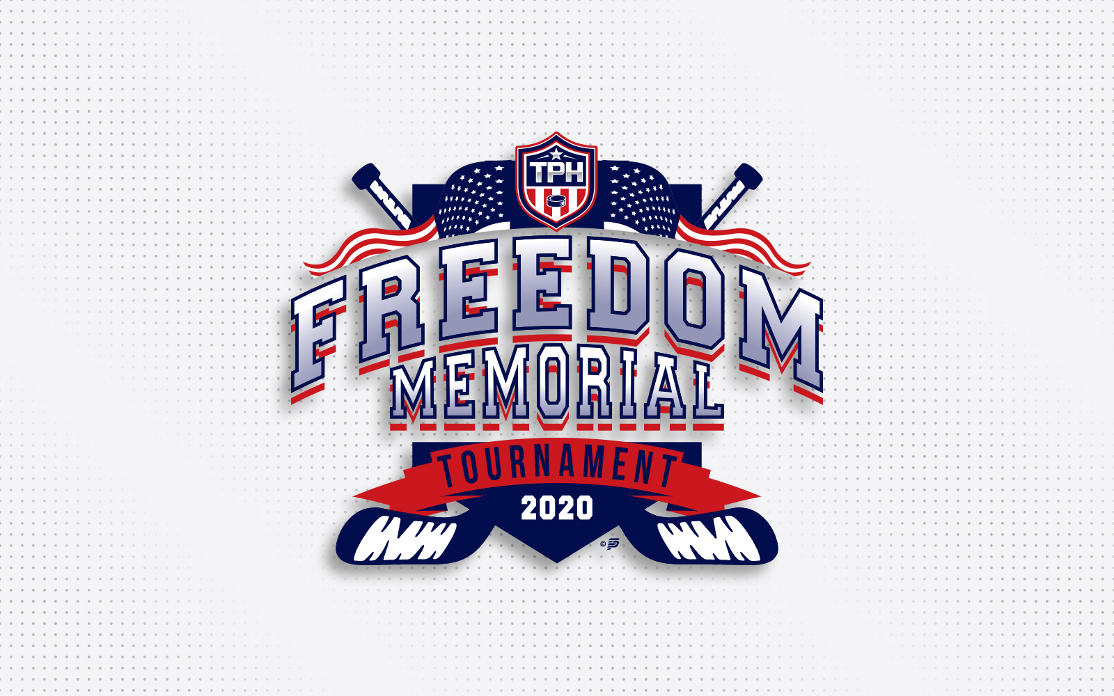 FREEDOM MEMORIAL TOURNAMENT