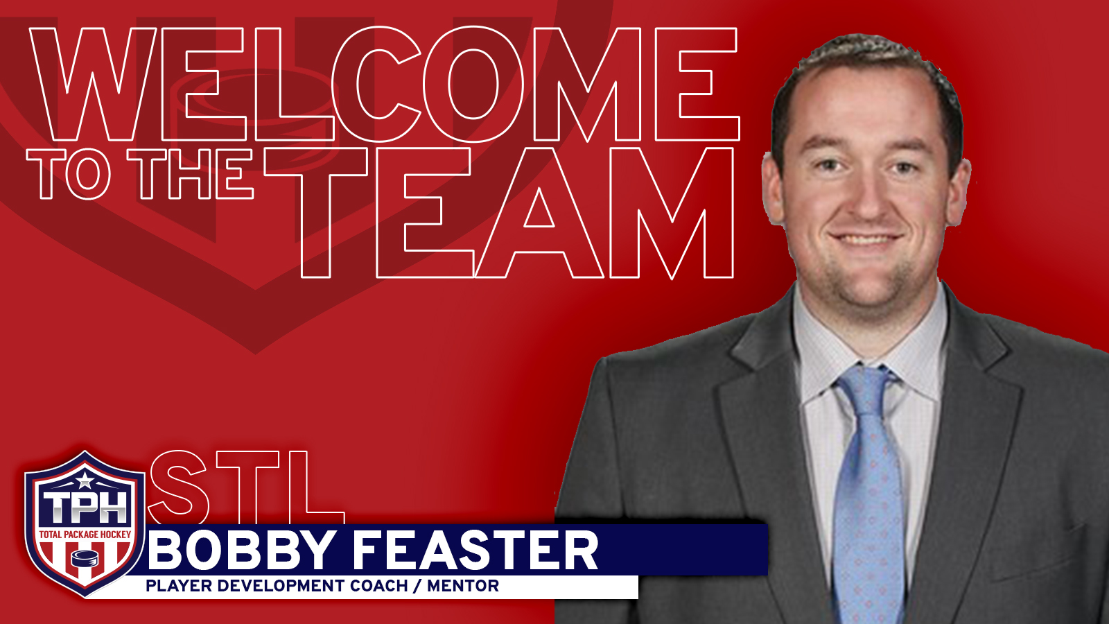 Feaster Post
