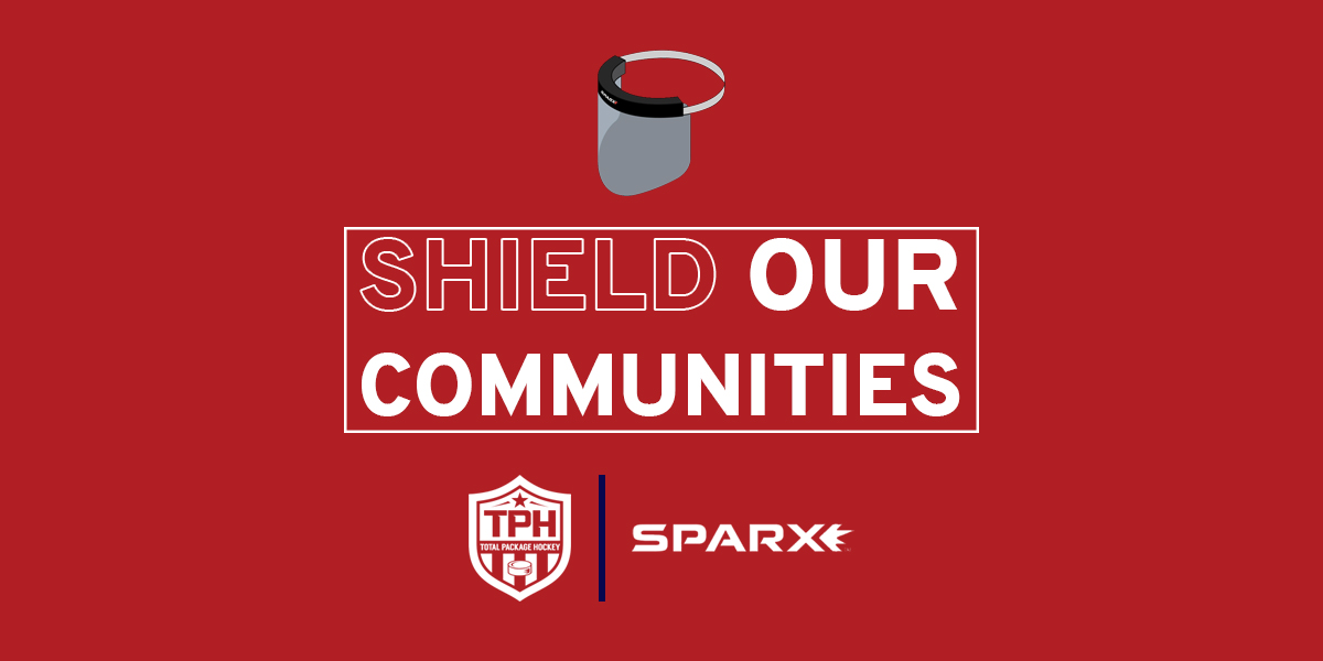 Shield Our Communities
