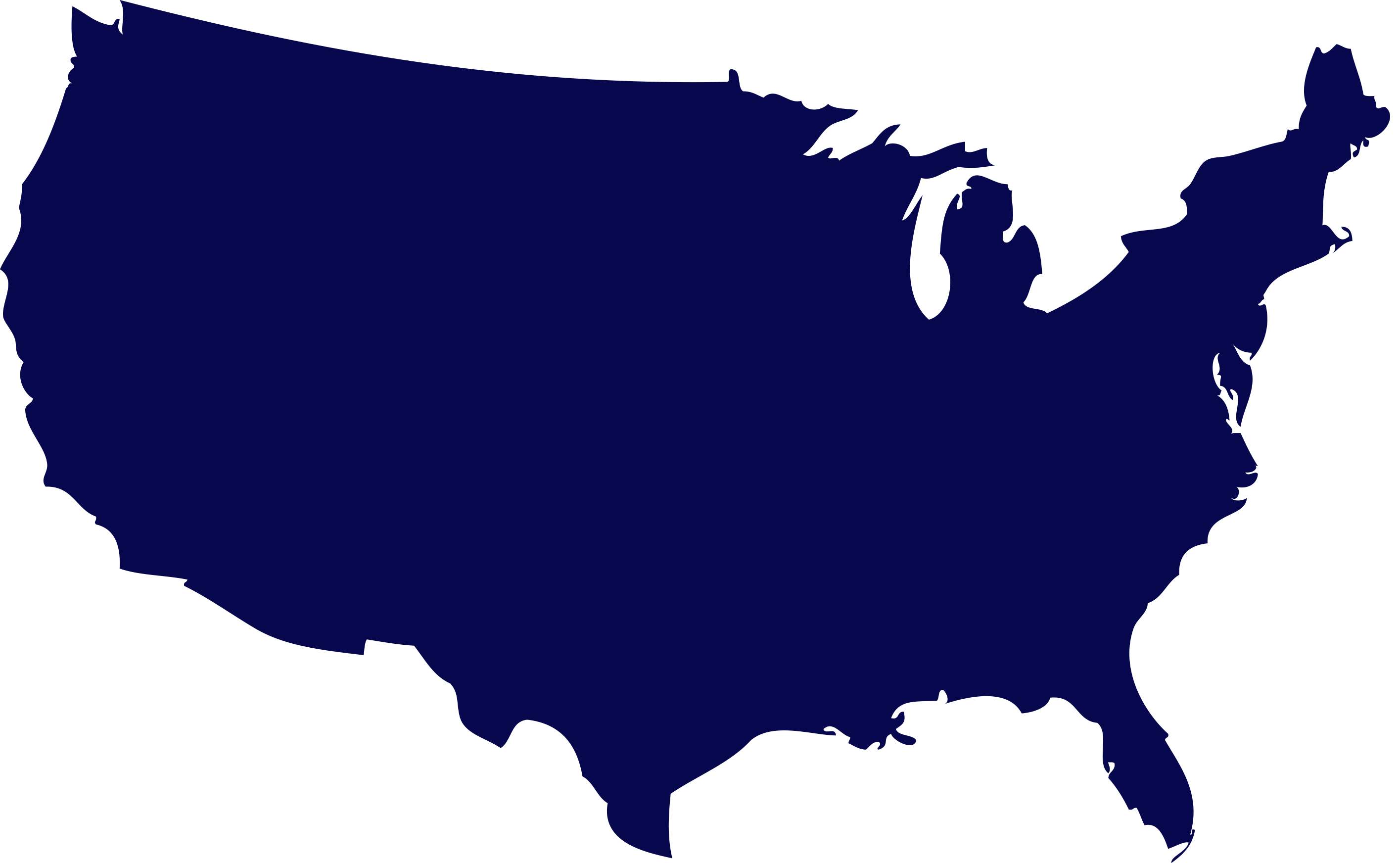 us_map_silhouette1