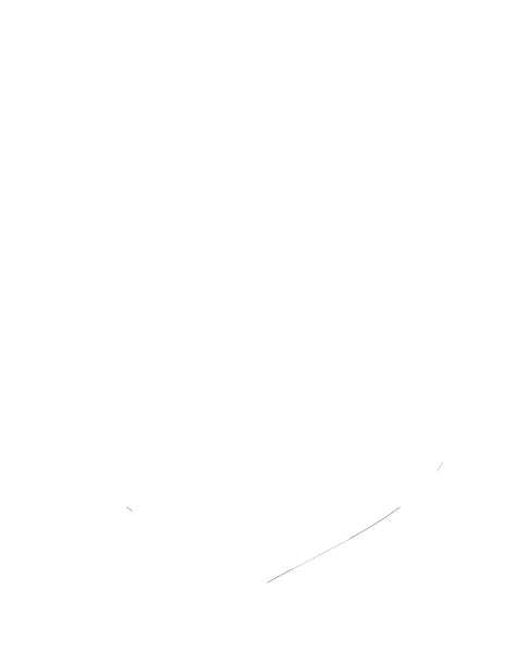 TPH_Logo_One Color White