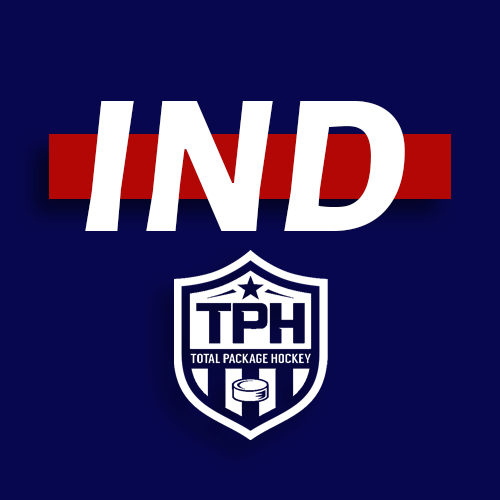 TPH Indianapolis