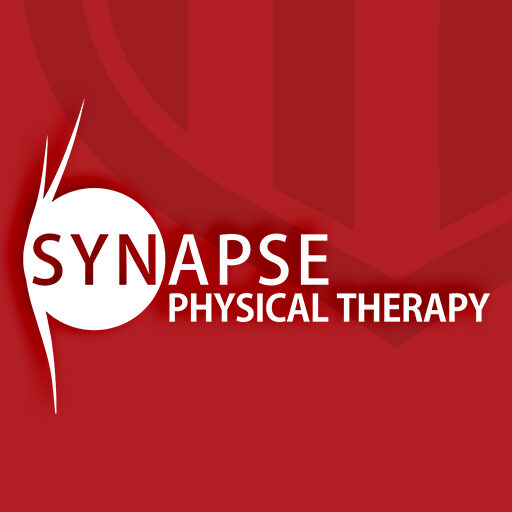 Synapse Physical Therapy